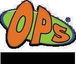 Portal OPS